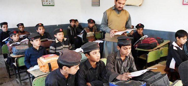 سکولوں اور مدرسوں میں ایک ہی نظام تعلیم، وزیراعظم نے منظوری دے دی
