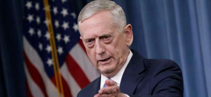 دہشتگردی کے خلاف اقدامات ناکافی قرار، امریکہ نے پاکستان کے 30 کروڑ ڈالر روک لئے