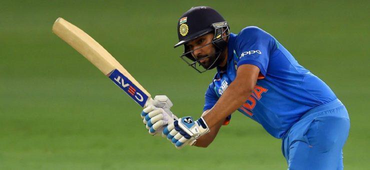 ایشیا کپ میں بھارت نے دوسری بار پاکستان کو 9 وکٹوں سے ذلت آمیز شکست دے دی