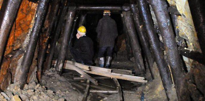 درہ آدم خیل: کوئلے کی کان میں دھماکہ، 9 مزدور جاں بحق