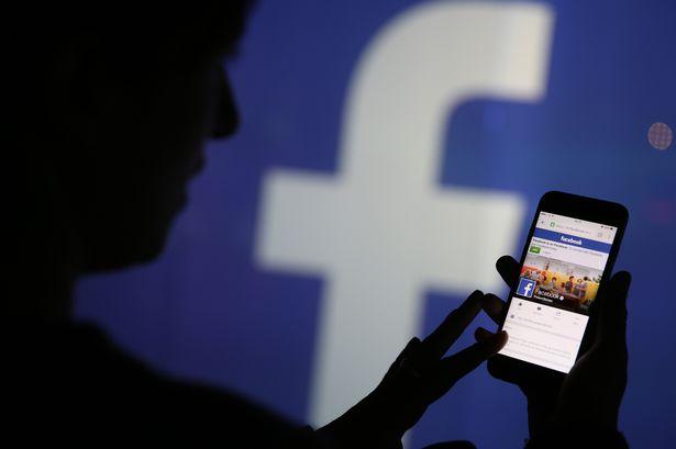 فیس بک ہیک ہو گئی، کروڑوں لوگوں کا ڈیٹا چوری، آپ بھی ہو جائیں ہوشیار