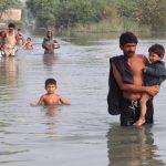 flood_pakistan