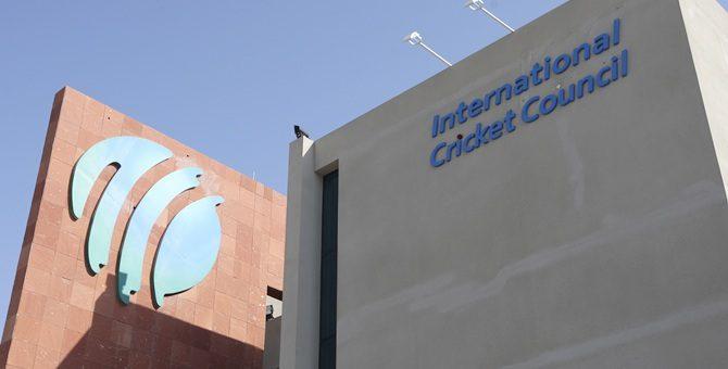 بے ایمان کرکٹرز ہو جائیں ہوشیار، انٹرنیشنل کرکٹ کونسل نے سزائیں سخت کر دیں