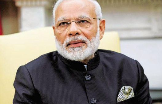 بھارتی وزیراعظم مودی کرپشن الزامات کی زد میں، اپوزیشن نے استعفےٰ کا مطالبہ کردیا