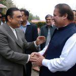 nawaz_zardari
