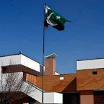 Pakistan-closes-its-consulate-in-Jalalabad
