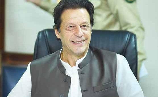 وزیراعظم کا حکم: لاہور میں فٹ پاتھوں پر رہنے والوں کیلئے عارضی پناگاہیں قائم