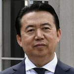 interpol_chief_ Meng_Hongwei
