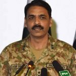 major_general_asif_ghafoor