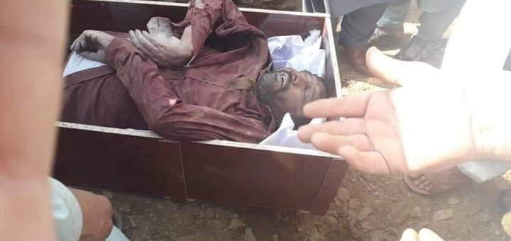 ایس پی طاہر خان داوڑ کی لاش طورخم سے پاکستان لائی جائے گی: دفتر خارجہ