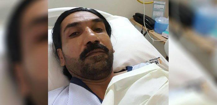 کراچی میں چینی قونصلیٹ حملے کا ماسٹر مائنڈ بھارت میں موجود
