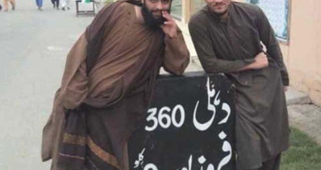 پاکستان کو بدنام کرنے کا بھارتی ڈرامہ بے نقاب، دہشتگرد قرار دیئے جانے والے طلبہ منظر پر آگئے