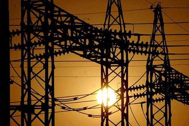 کراچی میں بجلی کا بریک ڈاوٴن ، 80 فیصد شہر سے بجلی غائب