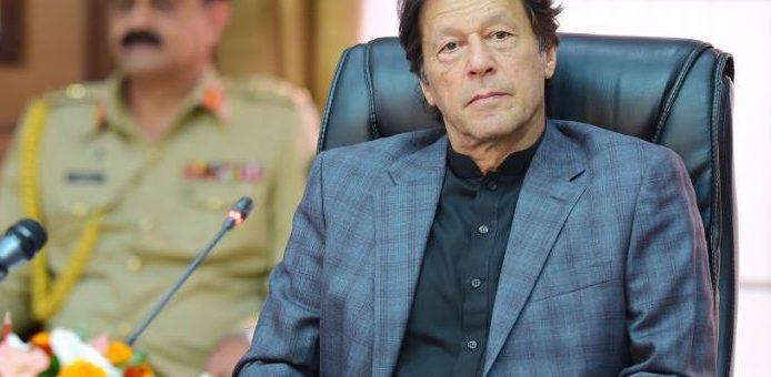 جو یو ٹرن نہیں لیتا وہ لیڈر ہی نہیں ہوتا: وزیراعظم عمران خان