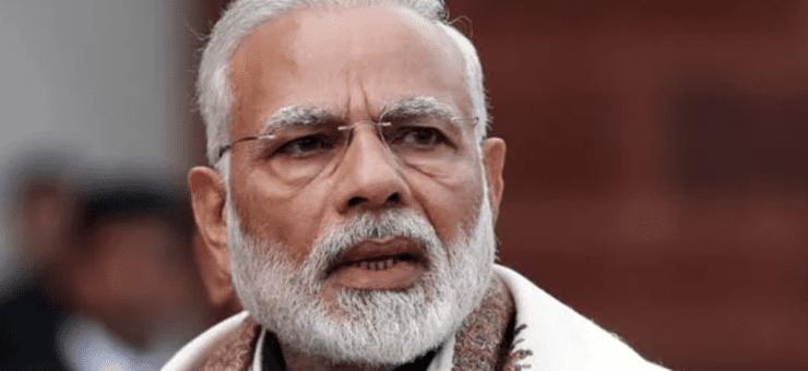 انتہا پسند مودی مسترد، بھارتی انتخابات میں بدترین شکست سے دوچار