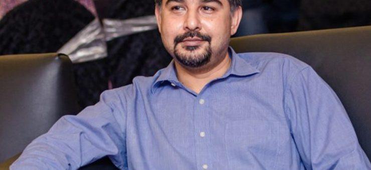 کراچی میں ٹارگٹ کلنگ کا پھر آغاز؟ ایم کیو ایم کے سابق ممبر قومی اسمبلی علی رضا عابدی گھر کے باہر قتل
