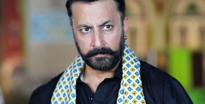 قتل کی دھمکیاں، ٹی وی اور فلم کے مشہور اداکار بابر علی پاکستان چھوڑ گئے