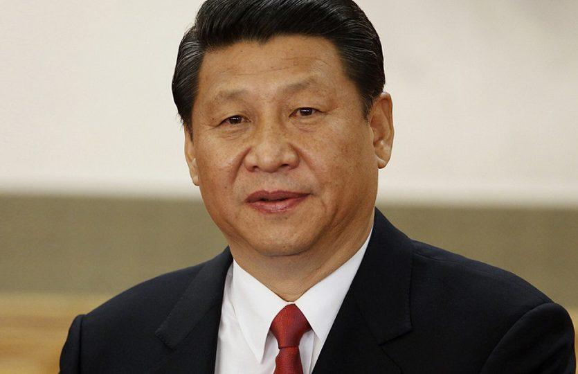 فوج جنگ کی تیاری کرے، چینی صدر نے مسلح افواج کو حکم دے دیا