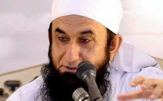 مولانا طارق جمیل کی کامیاب انجیو گرافی، ایک سٹنٹ بھی ڈال دیا گیا