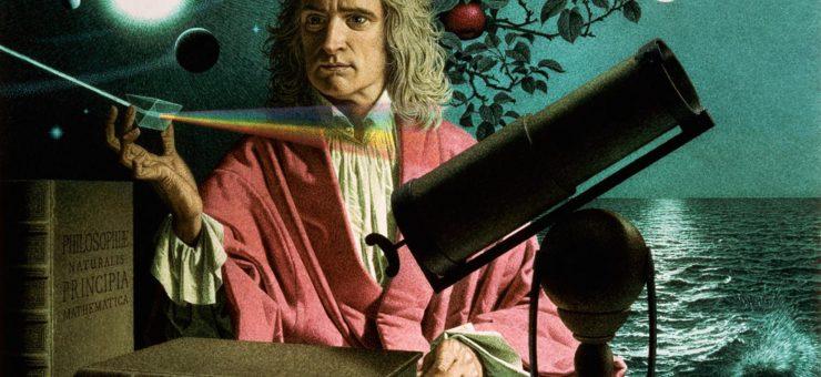 بھارتی سائنسدان پاگل ہو گئے، آئن اسٹائن اور نیوٹن کو غلط قرار دے دیا
