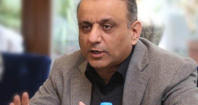 آف شور کمپنیاں: نیب نے تحریک انصاف کے سینئر صوبائی وزیر علیم خان کو گرفتار کر لیا، عہدے سے مستعفی