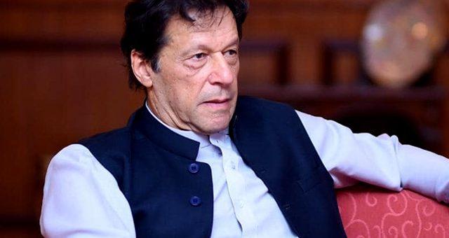 کیا وزیراعظم عمران خان ملک کو موجودہ بحران سے نکال پائیں گے؟
