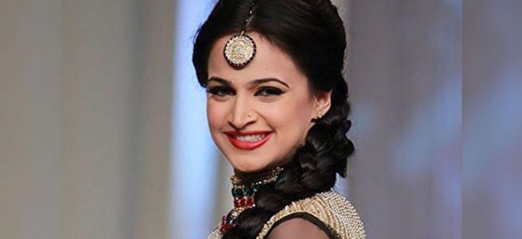 اداکارہ نور کی ایک اور شادی کا انکشاف
