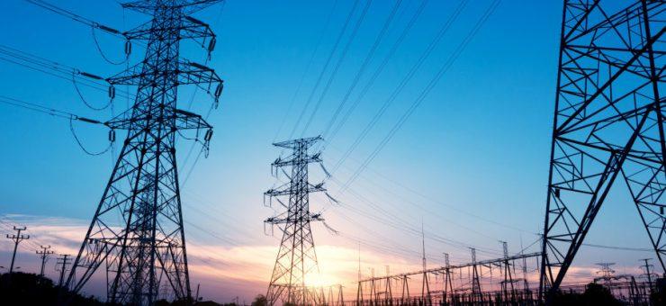 بجلی ایک مرتبہ پھر مہنگی کر دی گئی