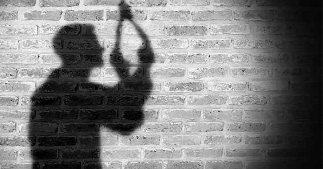 ہوشربا مہنگائی،خودکشی کےواقعات میں تشویش ناک اضافہ