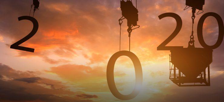 خوشیاں، امیدیں لئے نئے سال کا سورج طلوع ہو گیا
