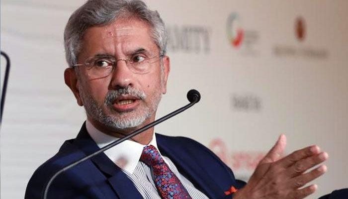 ترک قیادت اندرونی معاملات میں مداخلت نہ کرے، کشمیر پر اردوان کے دو ٹوک موقف پر بھارت تلملا اٹھا