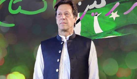 پاکستان میں دہشتگردوں کے ٹھکانے نہیں، اقوام متحدہ کشمیر پر کردار ادا کرے، عمران