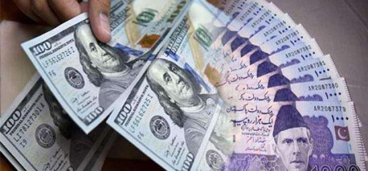 ڈیڑھ سال میں ملکی قرضوں میں11 ہزار 114 ارب روپے کا اضافہ