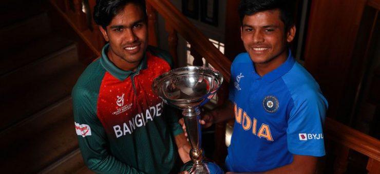 بنگلہ دیشی کرکٹ کپتان جیت کے بعد گہرے صدمے سے دوچار
