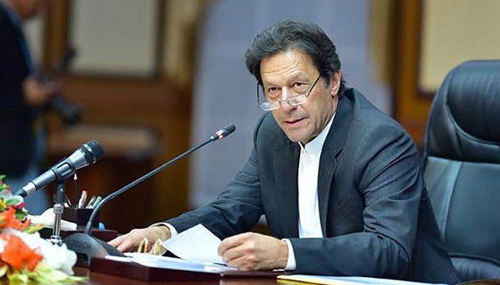 وزیر اعظم نے مہنگائی کے خلاف کمر کس لی،آئندہ کسی بھی چیز کو مہنگا نہ کرنے کا فیصلہ