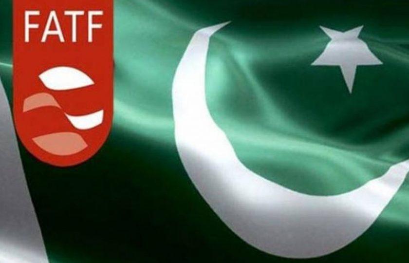 پاکستان گرے لسٹ سے نکلے گا یا نہیں، ایف اے ٹی ایف کا فیصلہ آج سامنے آئے گا