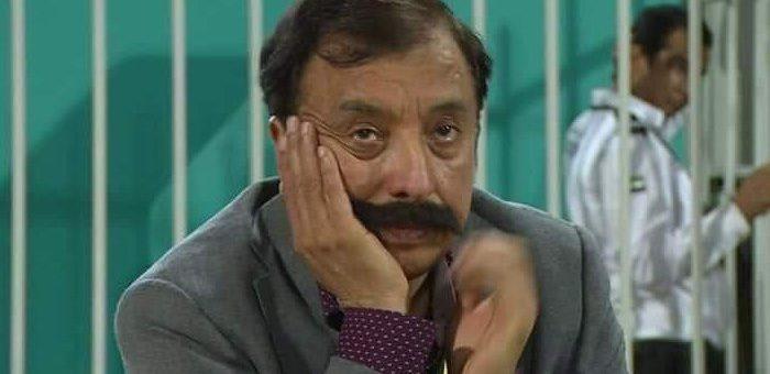 لاہور قلندر کی مایوس کن کارکردگی، رانا فواد کا فرنچائز فروخت کرنے کا عندیہ