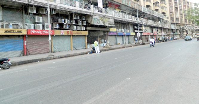 سندھ میں لاک ڈائون کا آغاز، ملک بھر میں متاثرہ افراد کی تعداد 799 تک جا پہنچی