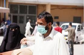 خود تو ڈوبے ہیں۔۔۔۔ مرحوم سعادت خان سیکڑوں افراد میں کرونا پھیلانے کا سبب؟