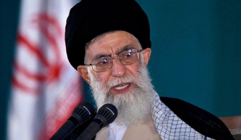 کورونا وائرس امریکا کاتخلیق کردہ ہونے کا شبہ ، ایران کی جانب سےامریکی مدد مسترد