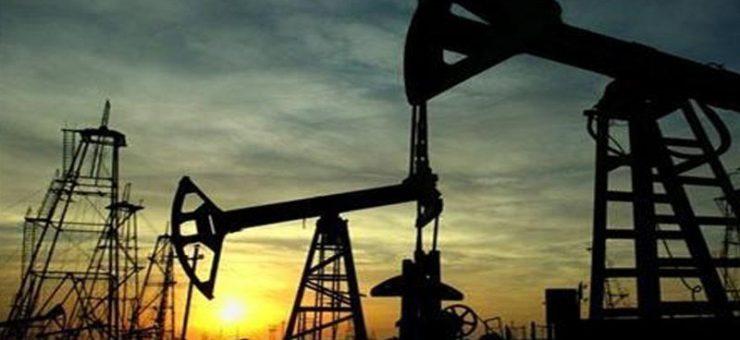 عالمی منڈی میں تیل کی قیمتوں میں بدترین گراوٹ، نرخ ایک ڈالر فی بیرل سے بھی کم ہو گئے