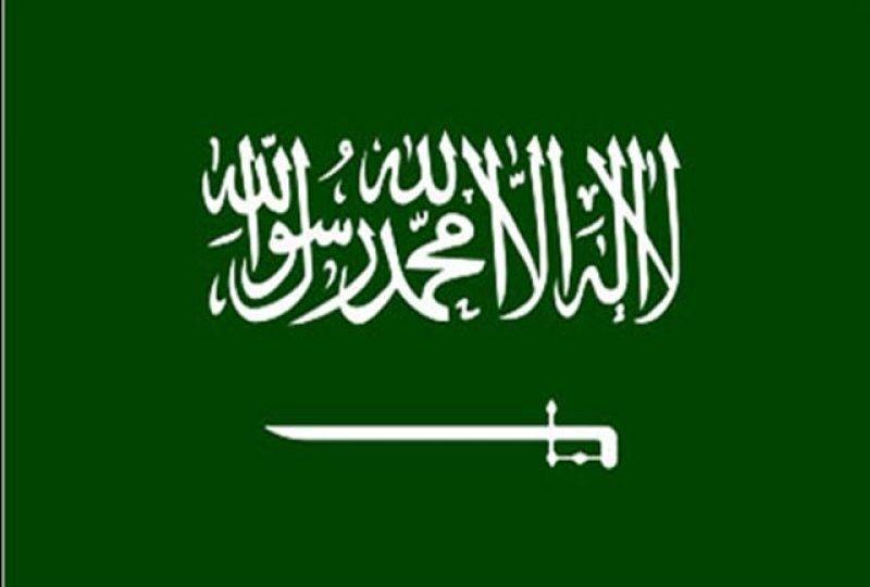 سعودی عرب میں کوڑنے مارنے کی سزا ختم کرنے کا حکم