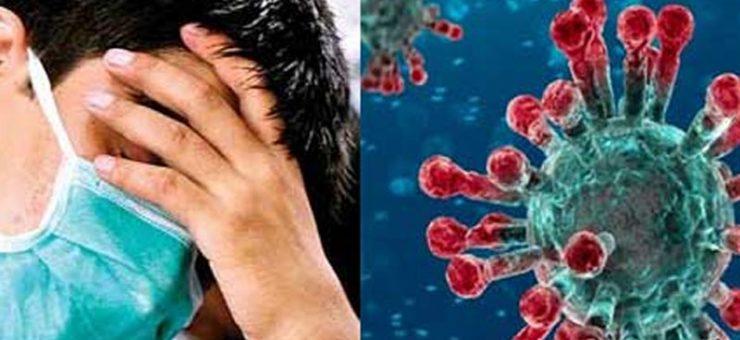 کرونا وائرس ووہان کی لیبارٹری سے اتفاقی طور پر پھیلا، فاکس نیوز کی رپورٹ