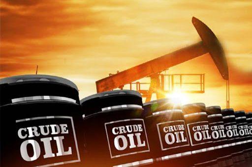 ایشیائی مارکیٹیں کھلنے کے بعد خام تیل کی قیمتیں مثبت زون میں داخل
