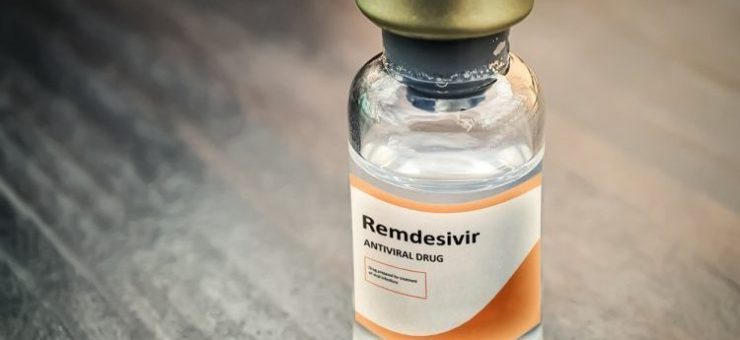 کورونا وائرس کے علاج کے لیے منظور ہونے والی دوا 'رمڈیسیویر' کی قیمت کتنی۔۔؟