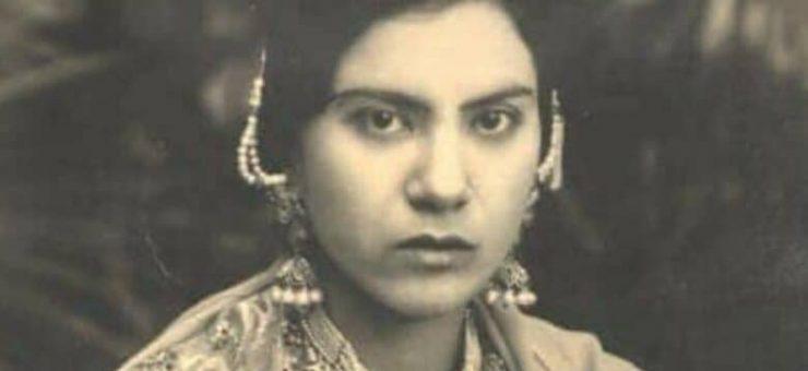سابق ریاست حیدرآباد کی شہزادی چل بسی