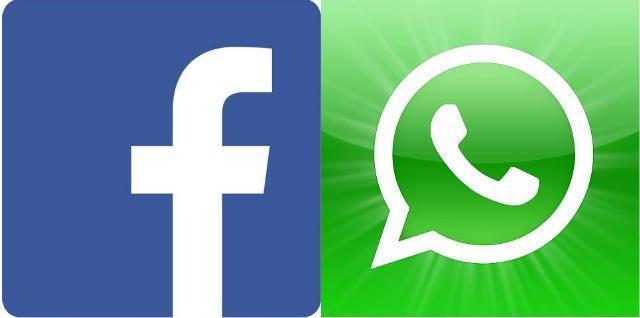 فیس بک نے واٹس ایپ ویب پر حیرت انگیز سروس کا آغاز کر دیا